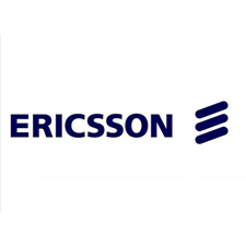 ericsson Our Services - Odyssey Telecoms