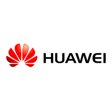 huawei Our Services - Odyssey Telecoms