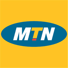 mtn Our Services - Odyssey Telecoms