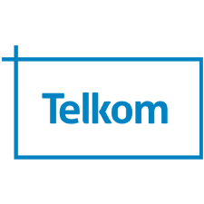 telkom Our Services - Odyssey Telecoms